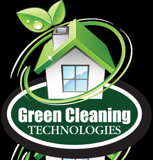 GreenClean