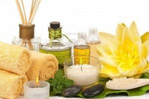 Aromaterapia jest skuteczna pod warunkiem, że stosujemy olejki w 100% naturalne.