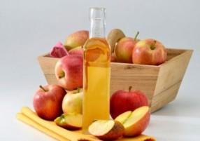 bogactwo-smaku-i-zdrowia-ocet-jabłkowy