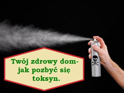 toksyny 2
