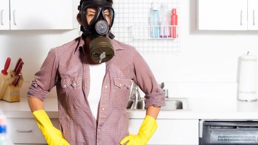 toksyny-w-domu-co-nas-truje