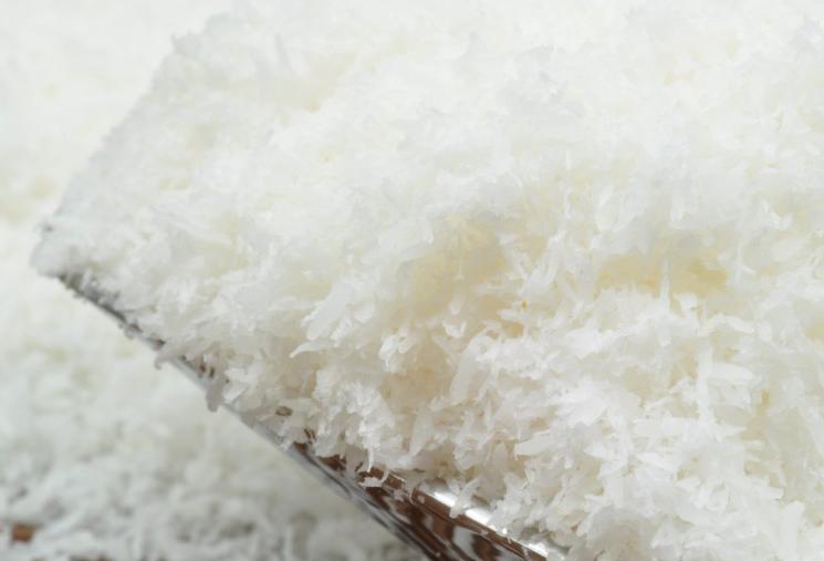 domowe-mleko-kokosowe-przepis-2