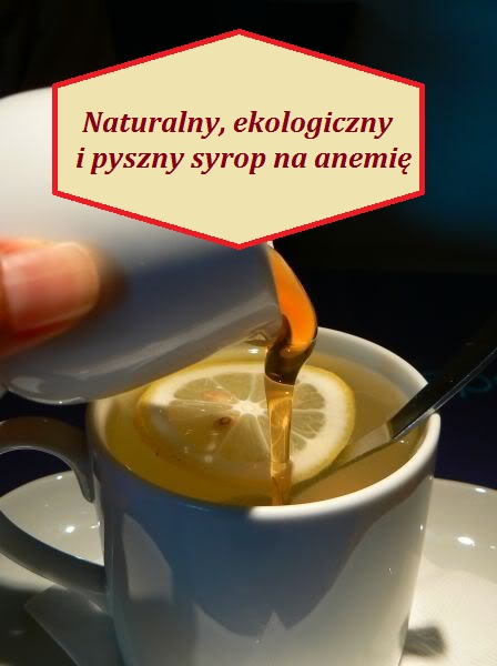 syrop-na-anemia