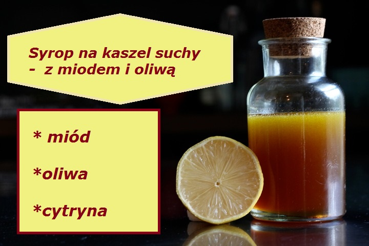 syrop-kaszel-suchy-przepis