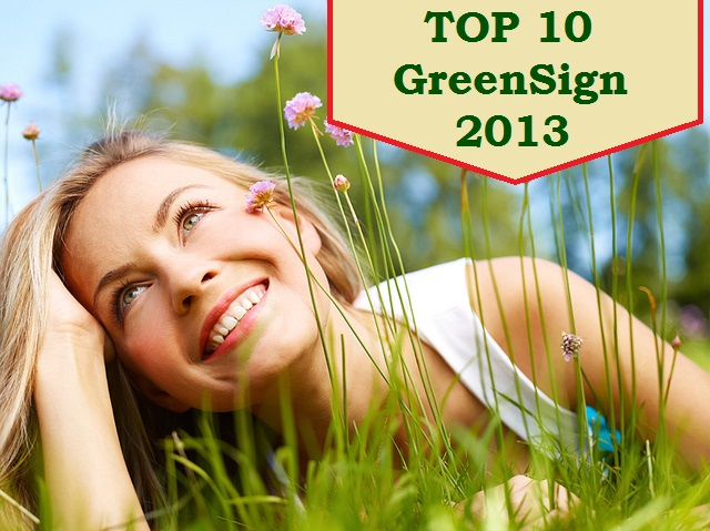 top10-greensign-2013
