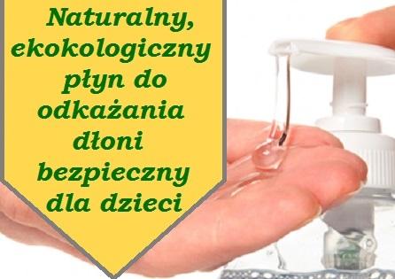 naturalny-plyn-do-odkazania-dloni-ekologiczny-1