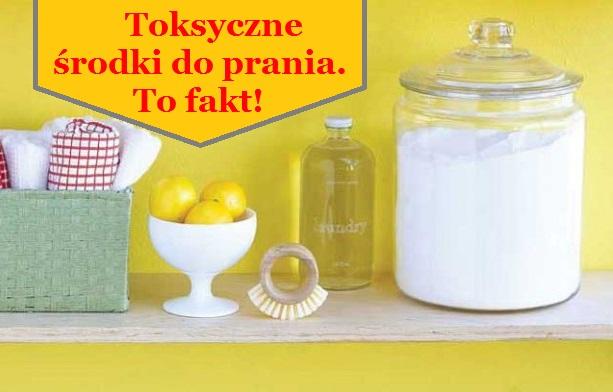 toksyczne-srodki-do-prania