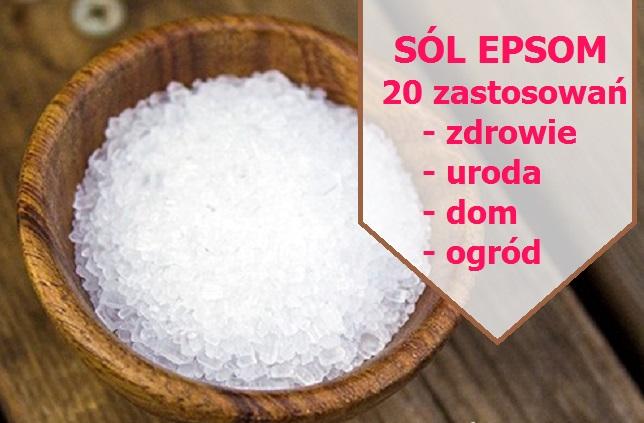 20-zastosowan-sol-epsom