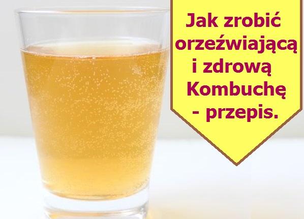kombucha-napoj-przepis-jak-zrobic