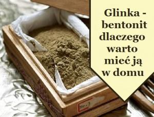 bentonit-wlasciwosci