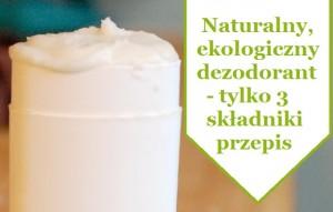 naturalny-dezodorant