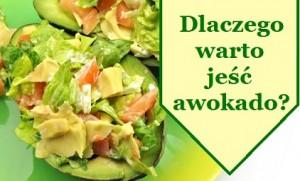 zdrowe-awokado