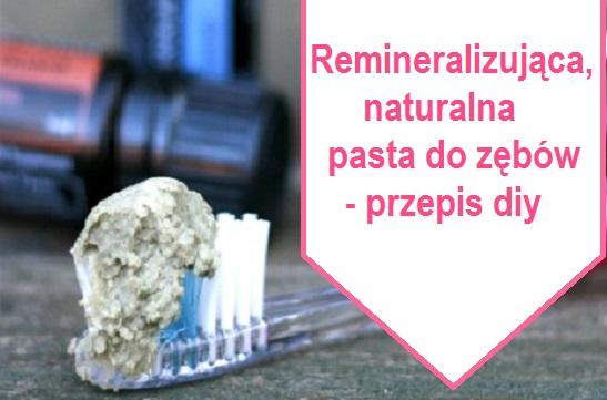 ekologiczna-naturalna-reminaralizująca-pasta-do-zębów