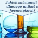 Bliższa ciału koszula – czyli jakie substancje nas trują w kosmetykach? – cz. 1