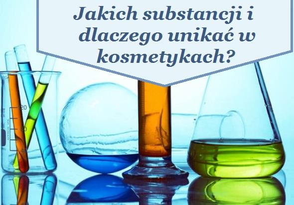 szkodliwe-substancje-w-kosmetykach