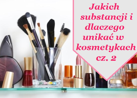 trujące-substancje-w-kosmetykach