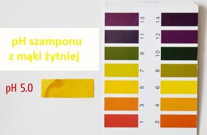 ph-szmponu-z-mąki-zyta-przepis