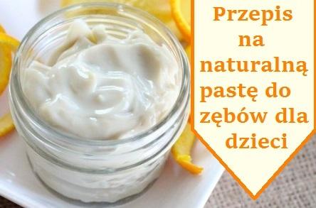 diy_przepis_na_naturalna_pasta_do_zebow_dla_dzieci