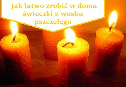 świece_z_wosku_działanie