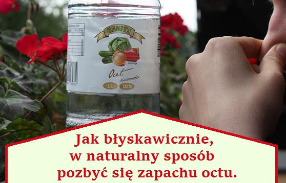 jak_naturalnie_pozbyć_sie_zapachu_octu