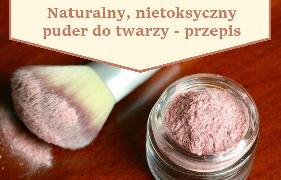 naturalny_puder_przepis_jak_zrobic_w_domu