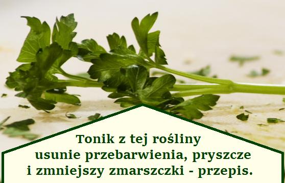 tonik_wybielanie_przebarwienia